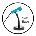 metal-base-blue