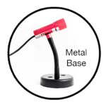metal-base-red
