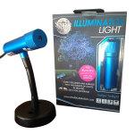 Sparkle-Magic-Illuminator-Laser-4.0-Series-Indigo-Twilight-Blue