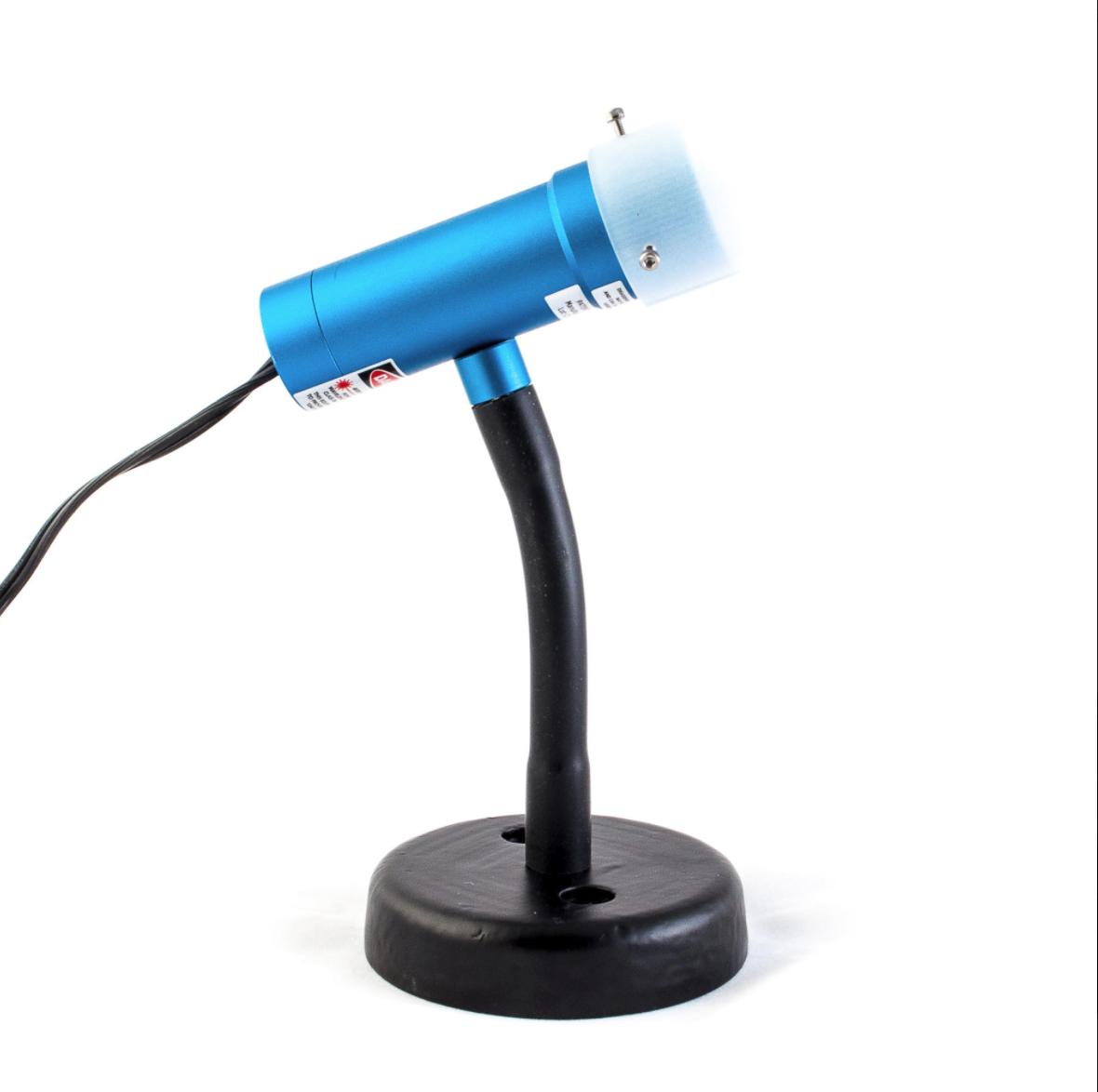 SMI-4.0-Commercial-Illuminator_blue