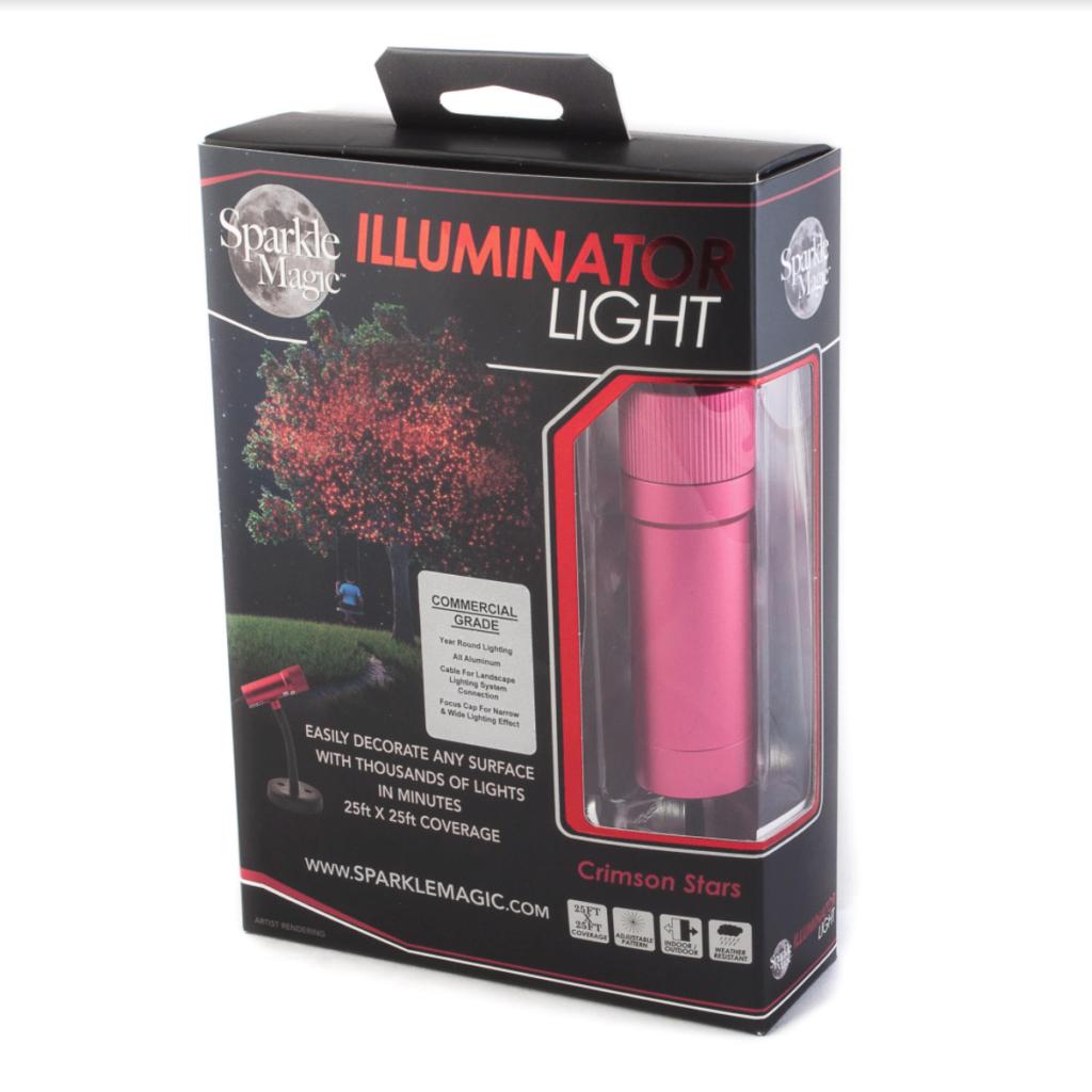 SMI-4.0-Commercial-Illuminator_red_box
